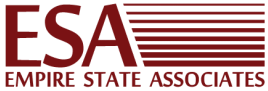 Empire State Associates - Plumbing & Heating Manufacturer's Representative - Upstate New York